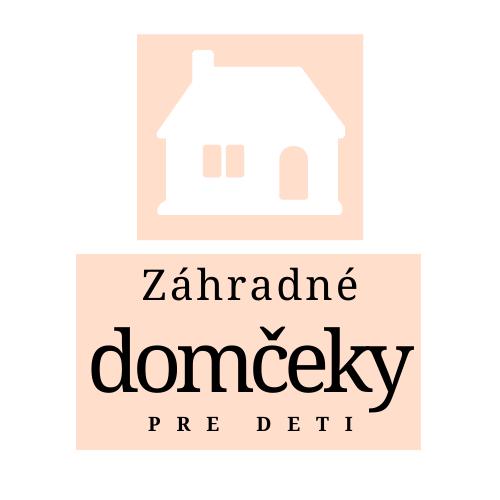 zahradnedomcekypredeti.sk