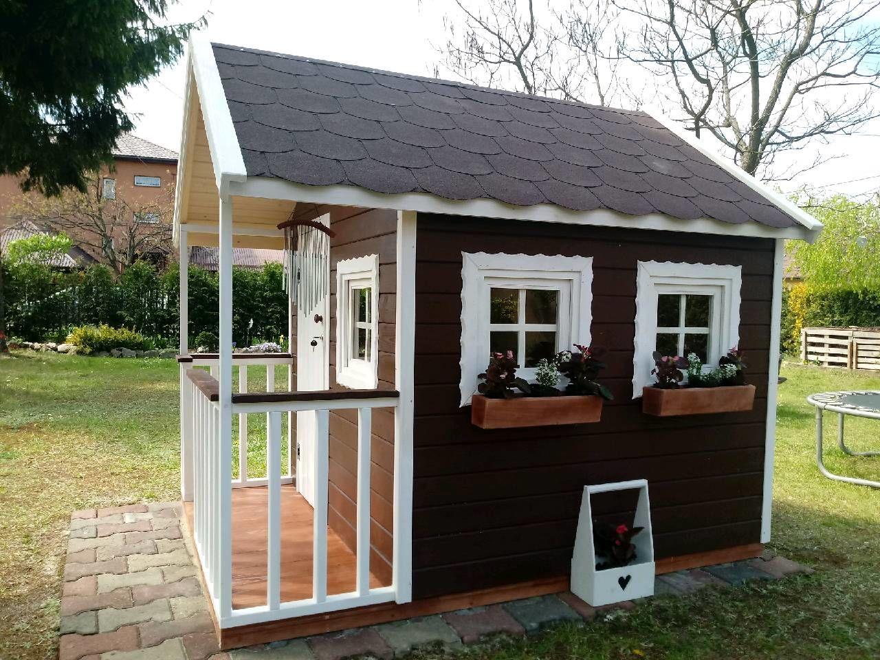 Typ As otvárateľnými oknami 130 x 200 x 165 cm